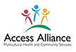 access_alliance3