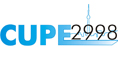 cupe_2998