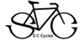 sccycle
